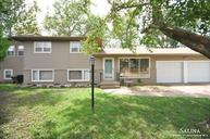 1012 Scott Ave Salina KS, 67401