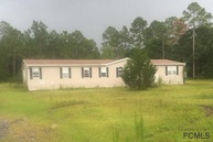 2919 Hickory St Bunnell FL, 32110