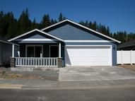 232 Westbrook Drive Rogue River OR, 97537