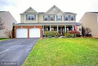 121 Greenwich Drive Walkersville MD, 21793