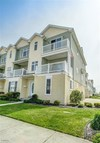 400 E 10th Avenue 100 North Wildwood NJ, 08260