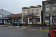 324-326 East Main St Wilmore KY, 40390