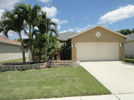 5957 Azalea Circle West Palm Beach FL, 33415