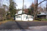 419 Laurel Drive Lusby MD, 20657