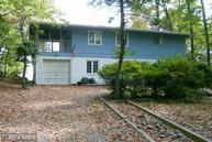 1300 Golden West Way Lusby MD, 20657