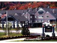 Da Dup Grand Hotel 152 III (Parisi) 152 Killington VT, 05751
