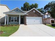 213 Cinnamon Hills Lexington SC, 29072