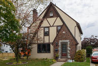 148 N Cottage St Valley Stream NY, 11580
