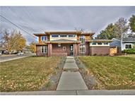 3000 South Dexter Way Denver CO, 80222