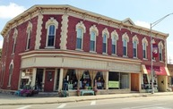 209 South State Street South B Marengo IL, 60152