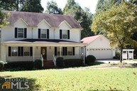 344 Deer Run Maysville GA, 30558