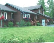 36411 Bradford Road Sterling AK, 99672