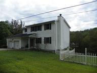 401 Tetrick Road Shinnston WV, 26431
