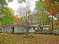 4750 Whippoorwill Lafayette IN, 47909