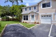 12361 Sw 49th Court 12361 Cooper City FL, 33330