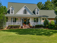 401 Seascape Dr Sneads Ferry NC, 28460