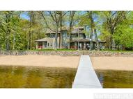 1177 Schaefers Point Road Lake Shore MN, 56468