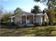 3158 Main Street Crestview FL, 32539