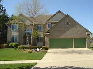 3184 Thimbleberry Court Wixom MI, 48393