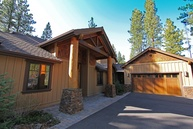 53695 Fireglass Loop Lot 197 Sunriver OR, 97707