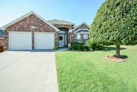 6122 Creek Crossing Ln Sachse TX, 75048