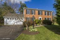 11309 Colebrook Terrace Rockville MD, 20854