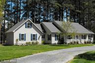 24100 Forest Pond Road Saint Michaels MD, 21663