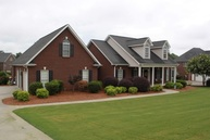 107 Clover Patch Way Anderson SC, 29621