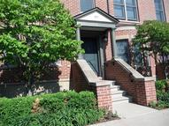 427 South Ashley Ann Arbor MI, 48103