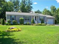 14 Timberline Dr Tilton NH, 03276