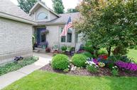 2541 Highridge Ln Southeast Grand Rapids MI, 49546