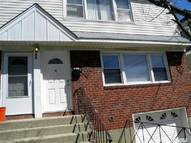 22 Alice Ct East Rockaway NY, 11518
