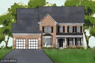 19415 Fisher Avenue Poolesville MD, 20837