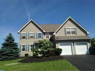 1110 Spring Meadow Dr Quakertown PA, 18951