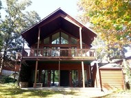 12613 Egypt Shores Creal Springs IL, 62922