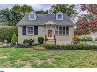 485 Pinecrest Rd Springfield PA, 19064