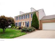 1019 Cobblefield St Northeast North Canton OH, 44721