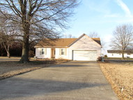 37 Chestnut Cove Oakfield TN, 38362