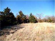 Lot 8 County Rd 261 Valley View TX, 76272