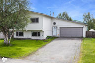 7080 Chad Street Anchorage AK, 99518