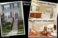 5773 Mussetter Court New Market MD, 21774