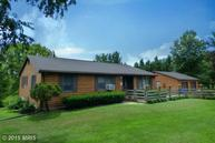 8409 Mapleville Road Mount Airy MD, 21771