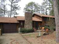 38 Forest Ln Eureka Springs AR, 72632