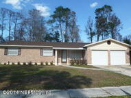 1153 Arbor Cir Orange Park FL, 32073