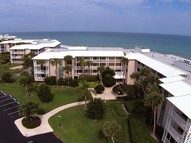 8830 Sea Oaks Way #209 Vero Beach FL, 32963