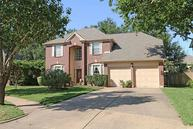222 Burkwood Ct Sugar Land TX, 77479