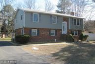 15588 Fleming Street King George VA, 22485