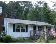 96 Squannacook Rd. Shirley MA, 01464