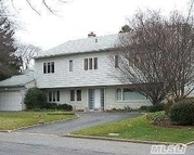 36 Lawrence Ave Lawrence NY, 11559