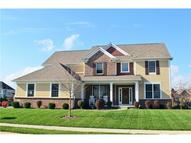 10278 Normandy Way Fishers IN, 46040